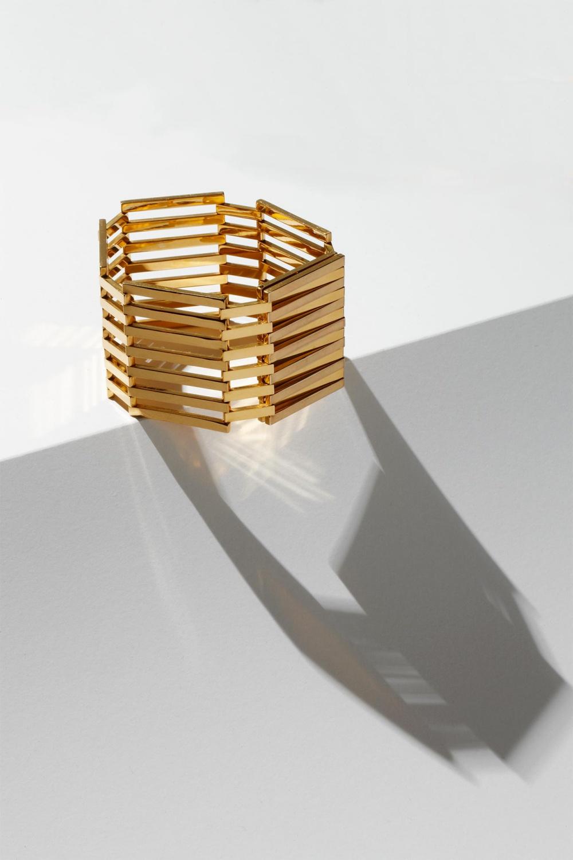 NIV-ConstructedGoldCuff